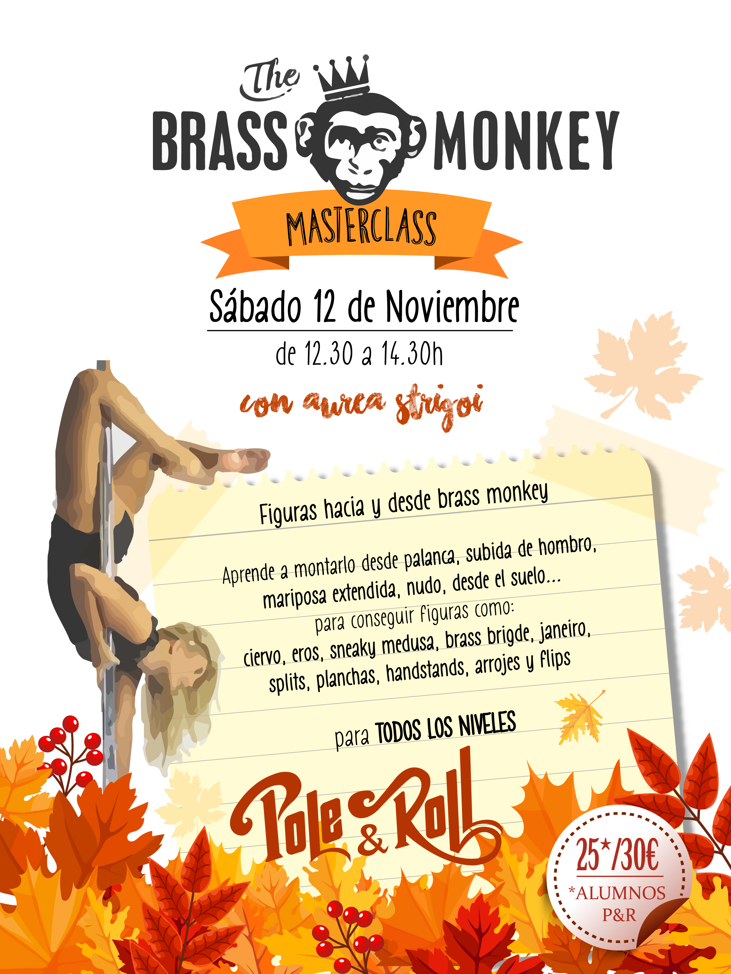 masterclass-brass-monkey-01